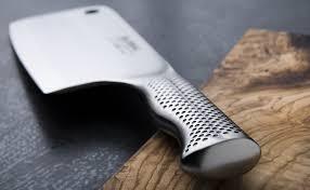 couperet de cuisine couperet de cuisine 16 cm g12 colichef