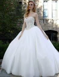 cinderella wedding dresses cinderella wedding dresses