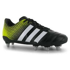 buy rugby boots nz adidas rugby boots 2016 grab a
