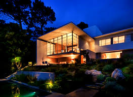 free home design app beautiful home design d free on the