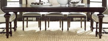 Universal Furniture Dining Room Sets Proximity Dining By Universal Furniture