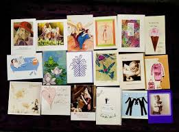 photo greeting cards beckonings greeting cards for all occasions brush smart