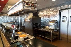 pizza kitchen design kitchen design pizza restaurant kitchen layout pizza restaurant