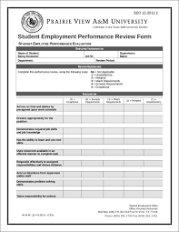staff evaluation spintel co