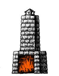 chimney inspectors u2013 affordable service you can trust u2013 call us today