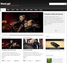 templates blogger profissional template para blogger free blogspot templates template para