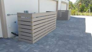 composite decking sutton contracting solutions