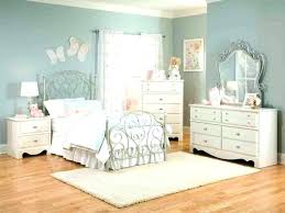twin bedroom furniture sets for adults twins baby bedroom furniture nice small nursery room wallpaper ideas