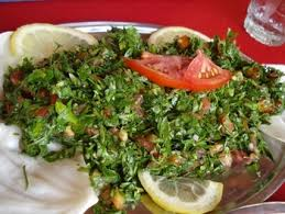 Lebanese traditions   TraditionsCustoms com TraditionsCustoms com