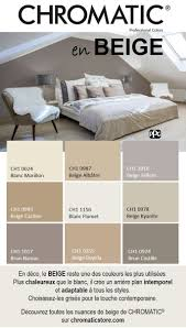 Cuisine Beige Et Taupe by Best 25 Salon Beige Ideas On Pinterest