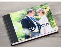 picture albums sim imaging supplier of choice for professional books albums