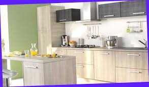 small kitchen design ideas 2012 the worst advices we ve heard for small kitchen abrarkhan me