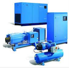 hydrovane compressors u2013 air energy ltd