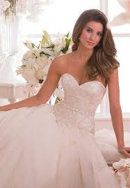 The Vintage Wedding Dress Company Archives The Natural Wedding Jasmine Collection Wedding Dresses