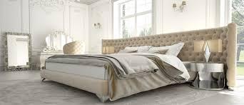 Schlafzimmer Mit Boxspringbetten Schlafkultur Und Schlafkomfort Boxspringbetten Matratzen Bettwäsche Royal Bedding