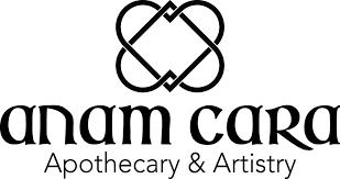 anam cara symbol anam cara apothecary artistry