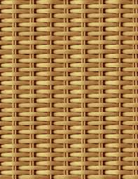 sketchup texture update new seamless awesome texture rattan