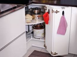 i use metod interior organisers keep my kitchen clutter