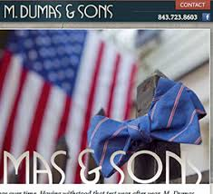 Home Usa Design Group The Design Group Web Design Web Design In Charleston Sc The