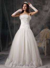 Inexpensive Wedding Dresses Inexpensive Wedding Dresses