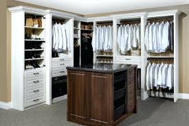 nice closets closet storage closet for clothes make kids closet storage look
