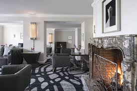san francisco club lounge hotels the ritz carlton san francisco