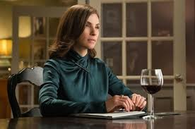 goodwife hair styles julianna marguiles wears a wig on the good wife and it cost
