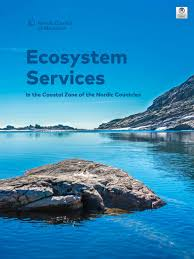 ecosystem services by nordisk ministerråd issuu