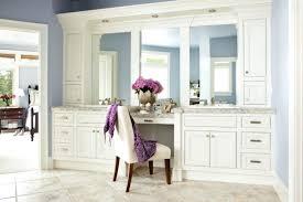 Wooden Girls Vanity Bedroom Ideas Fabulous Children Bedroom Designs Girls Decorating