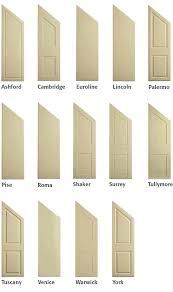 bedroom doors home depot bedroom door replacement sloping bedroom doors sloping bedroom doors