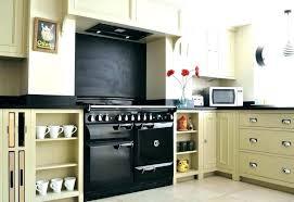 kitchen wall cabinet end shelf kitchen cabinet open shelf replacement kitchen cabinet shelves