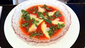 The Best Fish Restaurants In Tel Aviv Best Restaurants In Tel Aviv Israel