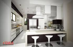 modern kitchen design ideas philippines 12 modular kitchen cabinets philippines ideas modular