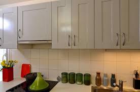 renovation cuisine v33 luxe v33 renovation cuisine meuble