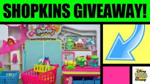 free toys giveaway for low income families free giveaway