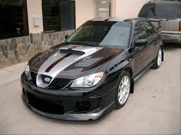 subaru wrx custom exterior official custom paint job thread page 25 subaru