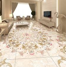 floor design 23 luxurious floor designs arrange your furniture accordingly