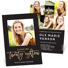 graduation announcements graduation announcements custom designs from pear tree