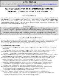 Public Relations Resume Samples by 100 Public Affairs Resume Dofsef Bender Resume 021816