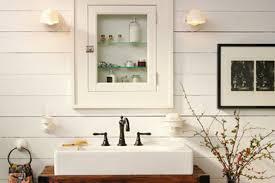 farmhouse bathroom ideas 20 cozy and beautiful farmhouse bathroom ideas home farmhouse