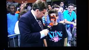 Halloween Havoc 1996 Piper by Styles Clash Clash Of The Champions Xv Knocksville Usa Ring