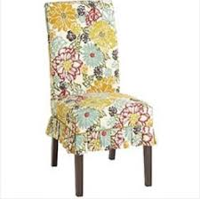 pier 1 chair slipcovers pier one imports dining chair covers home decor laux us