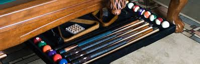 Pool Tables Okc Buy Pool Table Accessories Online Aminis
