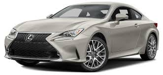 lexus dealer mt kisco ny lexus rc in new york for sale used cars on buysellsearch
