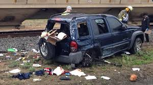 wrecked jeep liberty mount olive news abc11 com