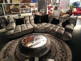 bretz sofa outlet bretz sofa outlet hereo sofa