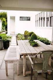 kirby built picnic tables 70 best backyard landscape ideas images on pinterest home ideas