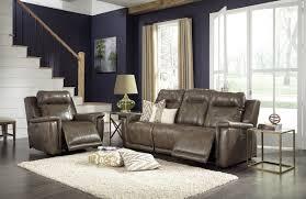 Palliser Sofa Decorating Palliser Cato Leather Sofa In Salmon Red For Living