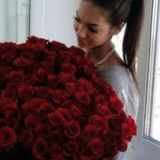 roses valentines day florists offering same day s day roses delivery 2018