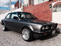 bmw e30 modified bmw 320i e30 lo mejor motors pinterest e30 bmw and bmw e30